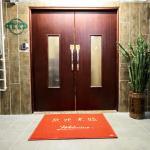 KK Guesthouse, Hong Kong