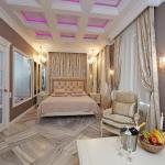 Premium Hotel, Saint Petersburg
