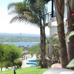 Zdjęcia hotelu: Portal de la Montaña, Villa Carlos Paz