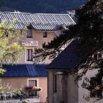 Hotel Pictures: Hôtel Les Castets d'Ayré, Barèges