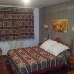 Apartamentos Petronilla, Benasque