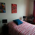 Hotel Pictures: Bedincity - Porte de Vanves - Parc de Expositions, Vanves