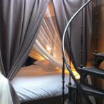 酒店图片: Guest House B&N, 阿纲尔赫姆