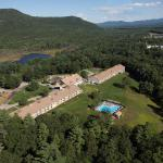 Fox Ridge - A Red Jacket Resort,  North Conway