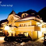 Photos de l'hôtel: Hotel Ischgl, Ischgl
