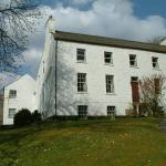 Hotel Pictures: Lowbyer Manor Country House, Alston