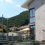 Etna Holiday Home, Nicolosi
