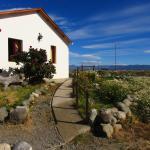 Hostel Aves del Lago,  El Calafate