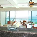 Hotel Pictures: Apartamentos Morros Cartagena, Cartagena de Indias