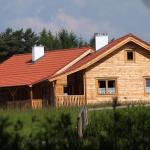 Hotellbilder: Der Krumphof, Heiligenkreuz im Lafnitztal