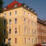 Classic Inn,  Heidelberg