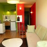 Appartement Saint-Michel-4,  Toulouse