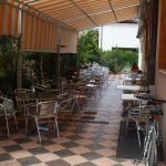 Hotel Ristorante Sayonara Srl, Isernia