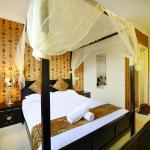 Hotel de Art @ Section 7, Shah Alam