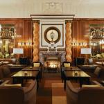 Hotel Bristol - A Luxury Collection Hotel, Vienna