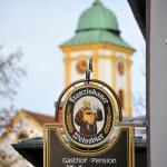 Gasthof Kreisi, Friedberg