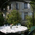 Hotel Pictures: Chez Dyna - B&B, Alaigne