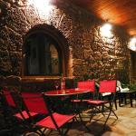 Hotel Pictures: Casa Rural Tila, Clavijo
