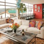 BoutiQuito Design Hostel,  Quito