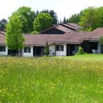 Hotel Pictures: Ferienhaus Karin, Lechbruck