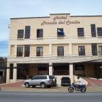 Hotel Posada del Caribe,  La Ceiba
