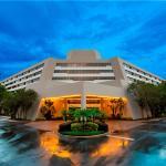 DoubleTree Suites by Hilton Orlando at Disney Springs,  Orlando