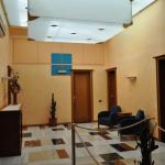 Hotel Pictures: Hotel Maristany, Camprodon