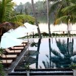 Riverside Garden Villas, Hoi An