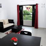 Varsha Enclave Novelty House,  Mysore