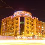 Royal House Hotel, Ulaanbaatar