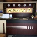 Nam A 1 Hotel, Da Nang