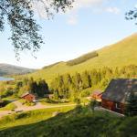 Hotel Pictures: Portnellan, Crianlarich