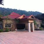 Champeysor Kep Guesthouse & Bungalows, Kep