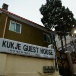 Kukje Guesthouse Myeongdong, Seoul