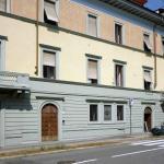 Repepo B&B, Bergamo