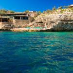 Relais Isole del Sud, Lampedusa