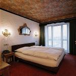 Hotel Pictures: Hotel Contel Darmstadt, Darmstadt