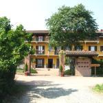 Residence La Bellotta, Oleggio