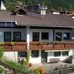 Landhaus Penz,  Telfes im Stubai