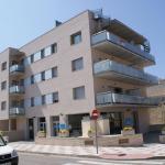 Apartament a Tossa, Tossa de Mar