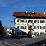 Gasthof Koreth, Innsbruck
