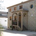 Hotel Pictures: Alojamientos Bellavista, Coto Rios