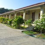 Nay Pyi Taw Hein Hotel, Oattara Thiri
