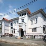 Vigo Hotel,  Ploieşti
