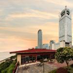 Hangzhou Tianyuan Tower Hotel, Hangzhou