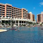 Royal Beach Apartments,  Sunny Beach