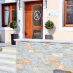 Electra Syros Boutique Hotel,  Ermoupoli