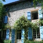 Hotel Pictures: Le Petit Mas d'Ile, Saint-Germain-de-Confolens