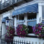 The Mayfair, Weymouth