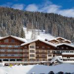 Fotos del hotel: Hotel Enzian, Zauchensee